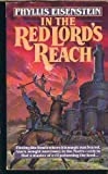In the Red Lord's Reach, Phyllis Eisenstein, 0451160738