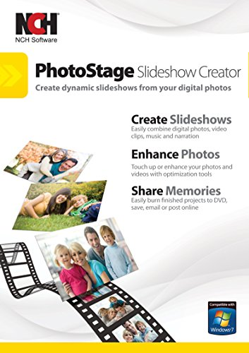 photo to dvd software - 8