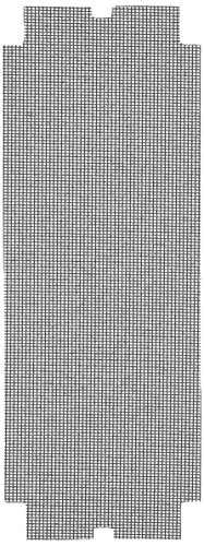 norton-02049-4-3-16-inch-x-11-14-inch-220-grit-wall-sand-screen-10-pack