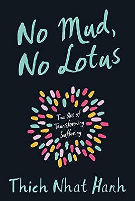 Image result for no mud no lotus book