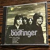 The Best of Badfinger