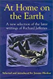 At Home on the Earth, Richard Jefferies, 1903998026