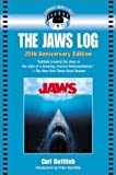The Jaws Log, Carl Gottlieb, 1557044589