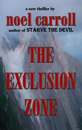 The Exclusion Zone