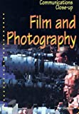 Film and Photography, Ian Graham, 0739831852
