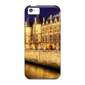 New Hard Cases Premium Iphone 5c Skin Cases Covers