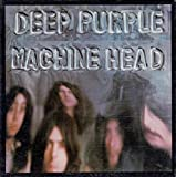 Machine Head Deep Purple 1972