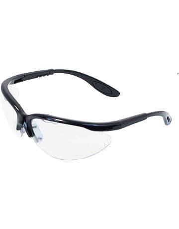 03e1de1736bf Python Xtreme View Protective Racquetball Eyeguard (Eyewear) Black   White  Available