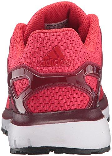 Adidas Heren Energie Cloud Wtc M Hardloopschoen Ray Rode Kardinaal / Levendig Rood