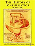 The History of Mathematics : A Reader, , 0333427912