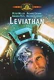 Leviathan (Widescreen)