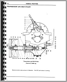 Digital Geometry together with B00TLY9DOA also 2002 Chevy Blazer Engine Diagram On 1998 Chevrolet 4 3 Engine Diagram moreover 1997 Chevy Lumina Engine Diagram also 2. on automotive exploded views