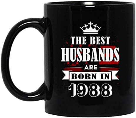 31st Birthday Mug For Mother