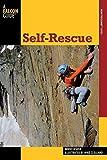 Self-Rescue, David Fasulo, 0762755334