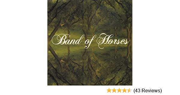 The Funeral by Band Of Horses on Amazon Music - Amazon com