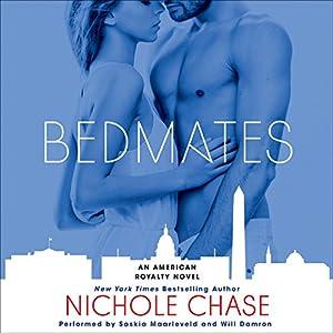 Bedmates Audiobook