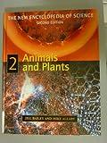 The New Encyclopedia of Science, John Owen Edward Clark, 0195219597