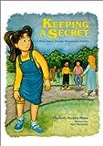 Keeping a Secret, Elizabeth Murphy-Melas, 0929173341