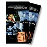 Decalogue: Complete