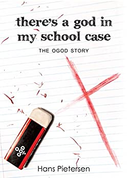 >>BEST>> There's A God In My School Case: The OGOD Story. physical suddenly Lemonaid League known stock