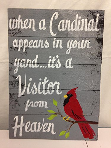 when-cardinal-appears-in-yard-visitor-from-heaven-sign