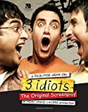 3 Idiots: The Original Screenplay