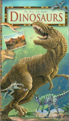 Dinosaurs (Time-Life Guides)