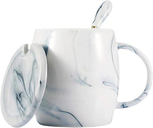 Tazas de café Taza Taza de cerámica Desayuno Taza de leche de ...