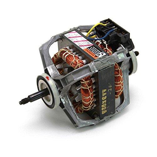 Frigidaire Dryer Drive Motor