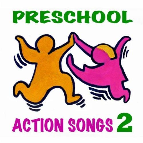 preschool dancing songs preschool songs 2 ages 3 7 pre k amp kindergarten 959