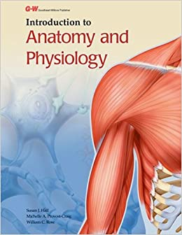 Download Guyton Medical Physiology pdf Free 13th Edition