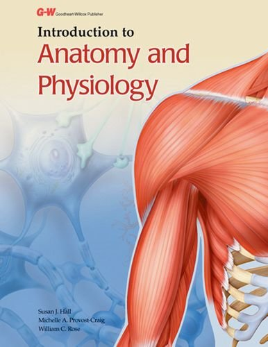 anatomy and physiology projects Anatomy and physiology are areas of biology that deal with the human body and how internal mechanisms work the two are usually paired together, since the fields of study tends to overlap.