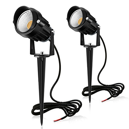 See the TOP 10 Best<br>2 Pack Low Voltage Led Flood Light Kit