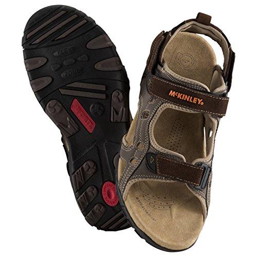 Trek Jackson 2 Rg Sandale beige M d braun braun beige xwB1wqp5r