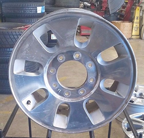 Alloy Wheels For Sale - 7