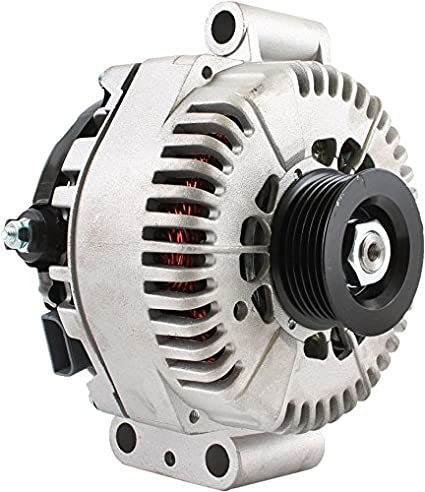 amazon com db electrical afd0045 new alternator ford explorer fordb electrical afd0045 new alternator ford explorer for 4 0l 4 0 5 0l 5 0 96 97 98 99 00 01 02 03 1996 1997 1998 1999 2000 2001 2002 2003,mountaineer 96 97