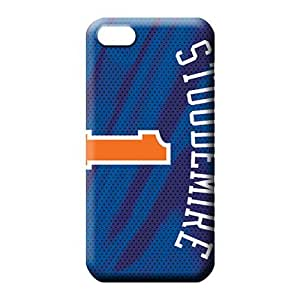 iPhone 4/4s normal Popular Designed Pretty phone Cases Covers mobile phone back case newyork knicks nba basketball