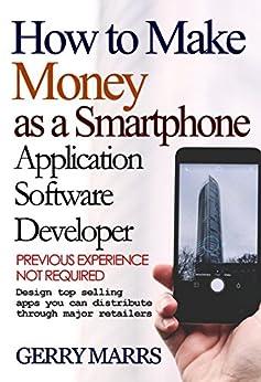 Money Smartphone Application Software Developer ebook product image
