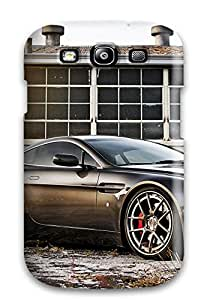 Protective Earurns ACxBwgx8379QTcKZ Phone Case Cover For Galaxy S3