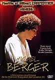 Numero 1 : Michel Berger