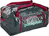 Patagonia Lightweight Black Hole Duffel 45L Nouveau Green