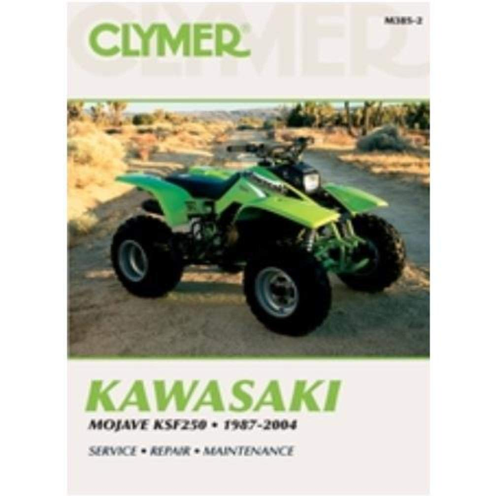 Kawasaki Mojave Atv Wiring Harness Schema Diagrams Chinese Diagram Origin 90cc 87 250
