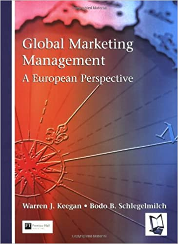 Global marketing management a european perspective warren j global marketing management a european perspective warren j keegan bodo schlegelmilch 9780138418267 amazon books fandeluxe Gallery