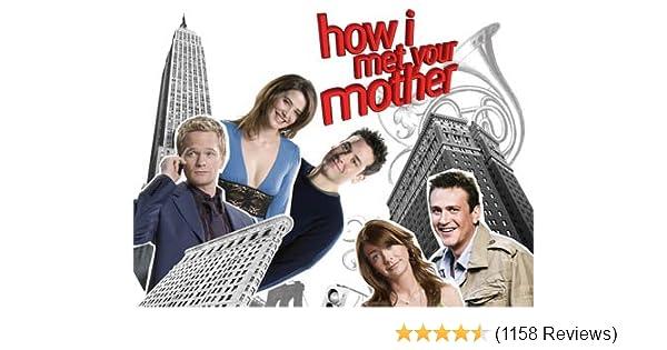 how i met your mother season 6 episode 24 online
