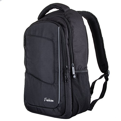 Frabicon Xplorer Men Laptop Backpack College for 15