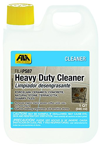 fila-ps87-heavy-duty-cleaner-for-acid-sensitive-stone-1-quart-946-ml