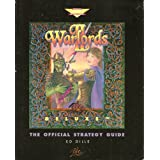 Warlords II Deluxe: The Official Strategy Guide
