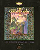 Warlords II Deluxe, Ed Dille, 0761502548