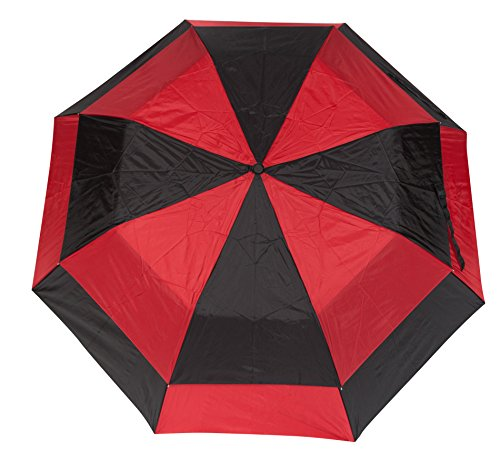 25 Ounce Stormbeater Automatic Umbrella 56 inch product image