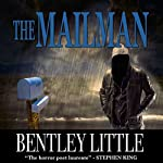 The Mailman | Bentley Little